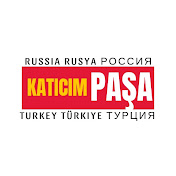 Katicim Paşa