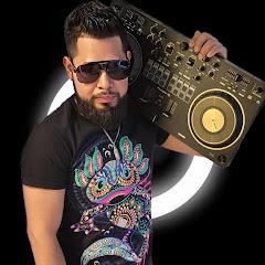 Dj Geraldo [RG]
