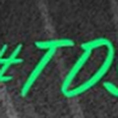 TDSinCensura