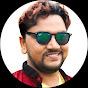 Gunjan Singh Official