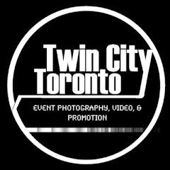 Twin City Toronto