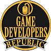 Game Dev Republic