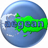 AegeanVideo