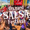 Oxnard SalsaFestival