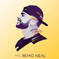 RemoNealMusicTV