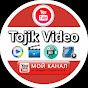 Tojik Video