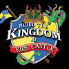 Save Kids Castle