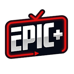 Epic Toy Channel