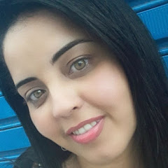 Silmara Oliveira