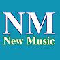 NM - New Music