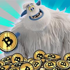 ID Crypto