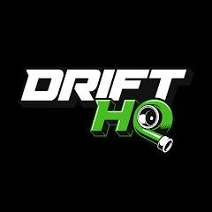Drift HQ