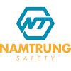 NamTrung Safety