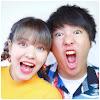 SHUTA&HONEY's YouTuber
