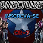 canal conectube7