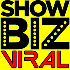 Showbiz Viral News