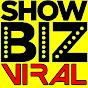 Showbiz Viral News