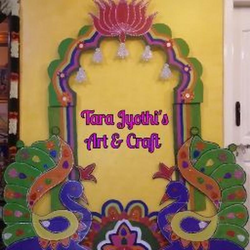 Flowers Rangoli With Pista Shells Cd Funnycat Tv
