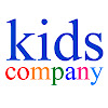 KidsCompanyPH