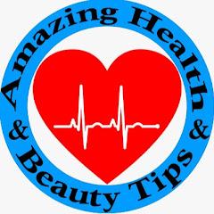 Amazing Health & Beauty Tips