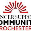 Gilda's Club Rochester