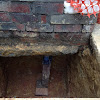 Restumping Underpinning Experts Melbourne
