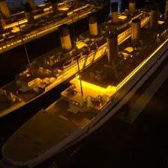 Titanic Truths