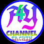 Any 4You Channel