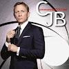 Commander-James Bond-France