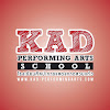 KAD Performing Arts SCHOOL.