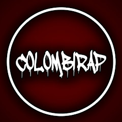 Colombirap