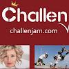 ChallenJam Entertainment