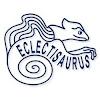 eclectisaurus