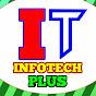 Infotech Plus
