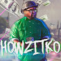 Howzitko