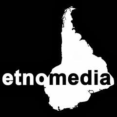 etnomedia