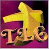 TLChrist