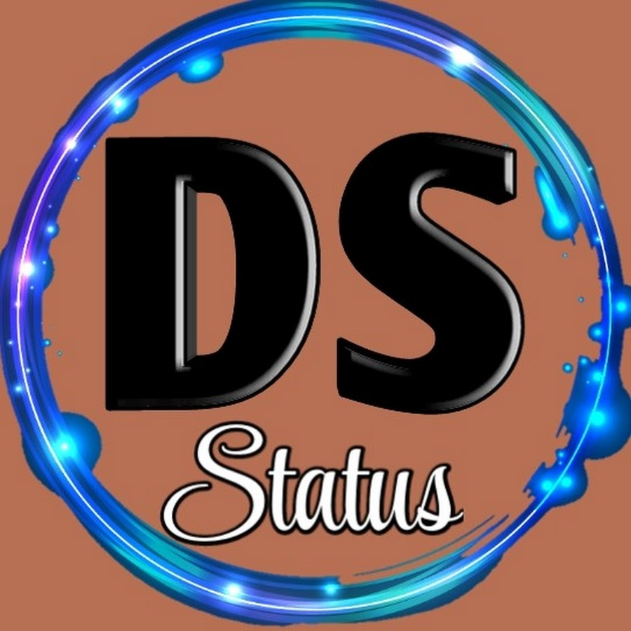Bepanah Song Female Version Download: DS Status