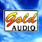 GOLD AUDIO
