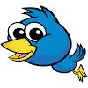 BirdChirpGaming