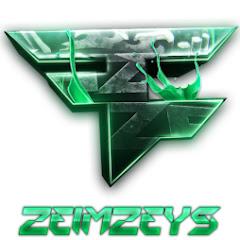 FaZe Zeimzy
