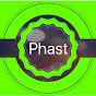 Phast YT