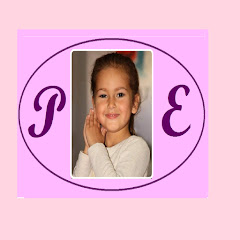prenses elif's channel picture