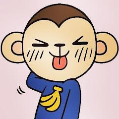 Mariati Lim