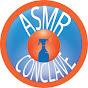 ASMR Conclave