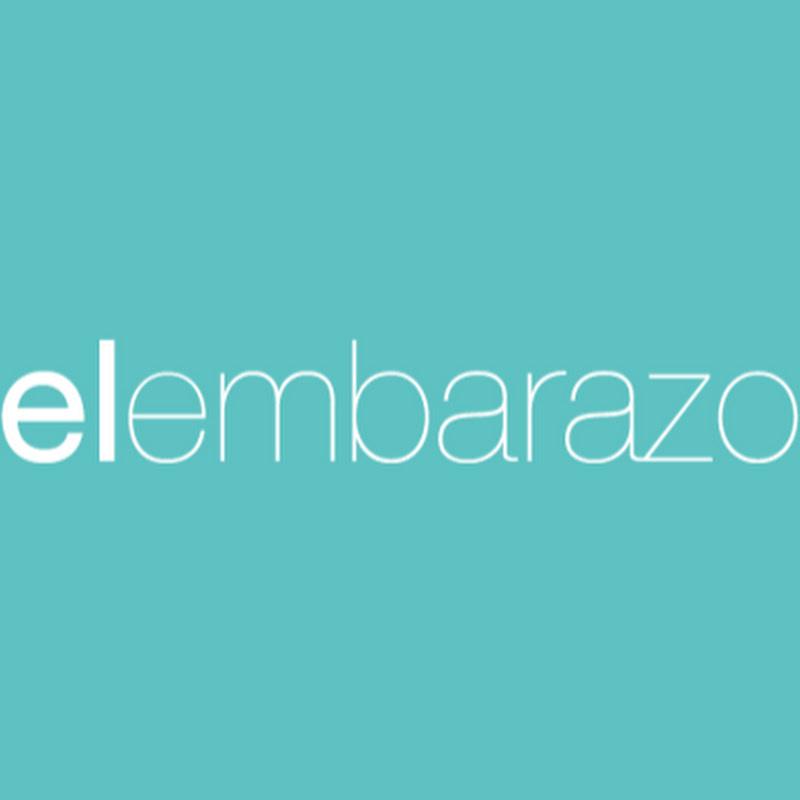 Elembarazonet YouTube channel image
