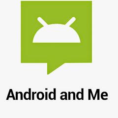 androidandme