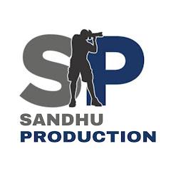 Sandhu Production