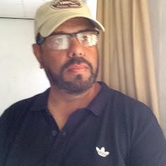 Coach DELGADO