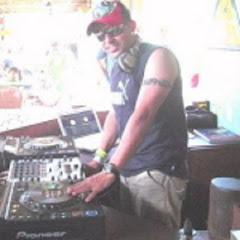 DJ PAWLOS JUKEBOX